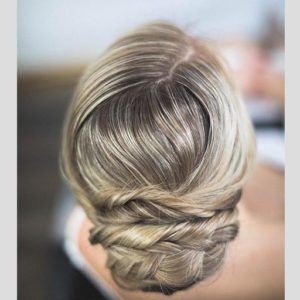 Hair Dresser in gold coast