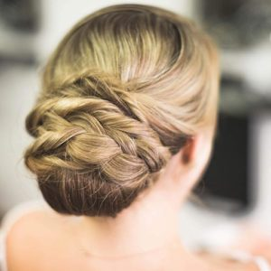 hair beauty services at gold coast