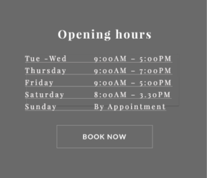 Hairdresser In Gold Coast Contact Now
