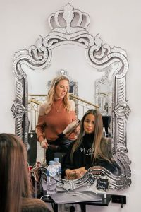 You Get Partial Highlights Services in gold coast